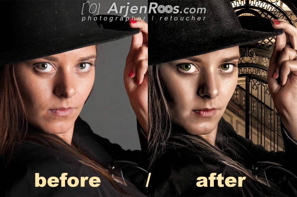 lady_mobster_before_after2
