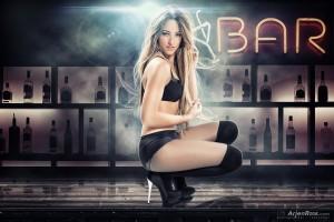 Bargirl_scr-1