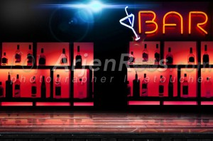 bar_bg_empty